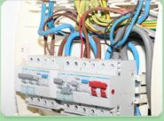 Bromley electrical contractors